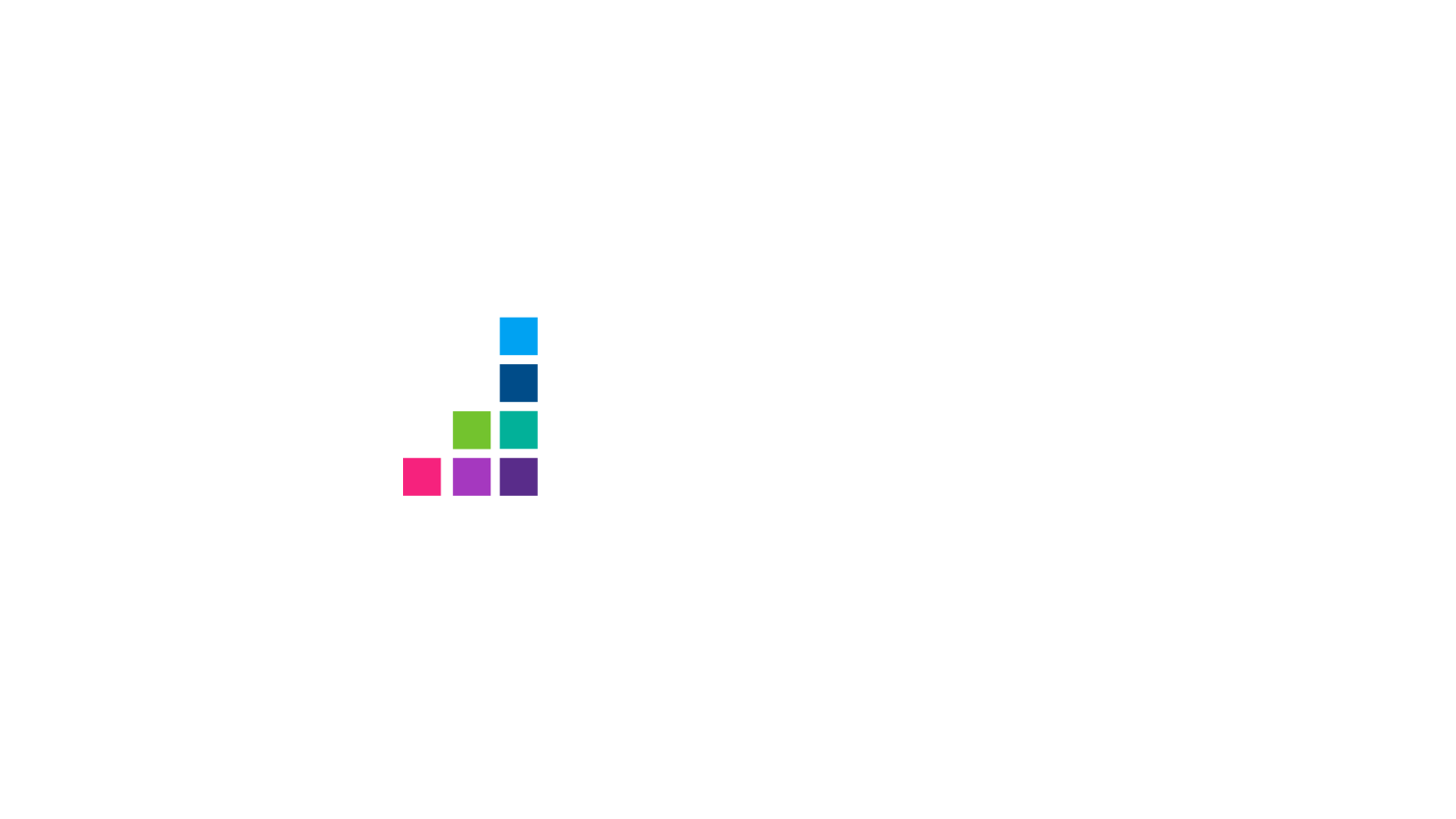 Four Reasons Why Fitwel is For You