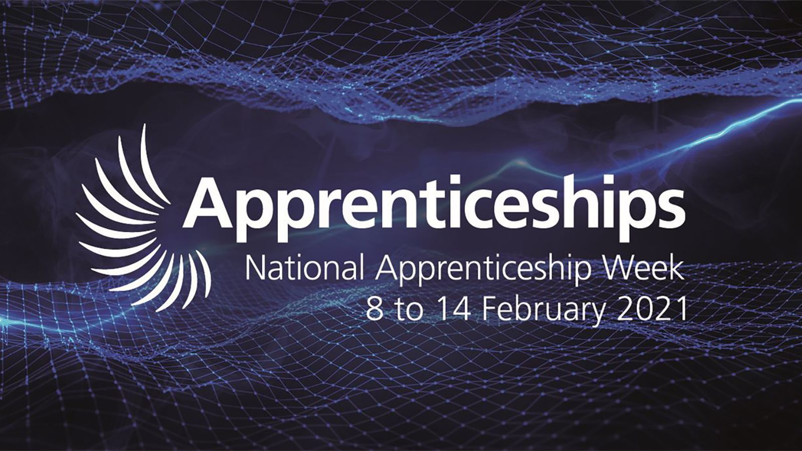 Meet the Apprentices #NAW2021